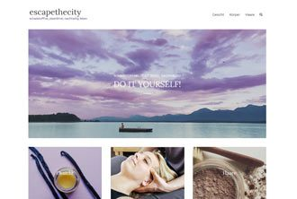 webdesign-escapethecity