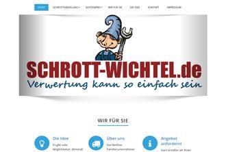 website design berlin
