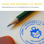 webdesign in berlin