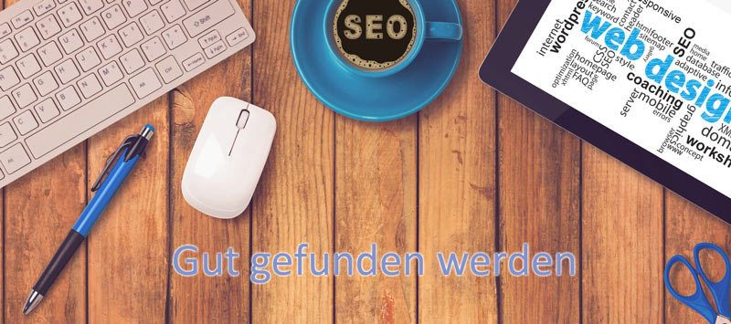 bild seo freelancer in berlin Neukölln