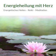 screenshot homepage heilberuf