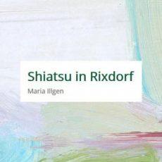 screenshot website shiatsu berlin