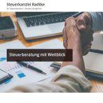 grafik webdesign freelancer berlin